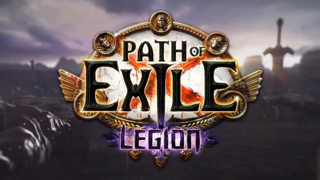 Guide On How To Maximize Your Lacerate Dps And Defense In Path Of Exile Update 3 7 Legion Mmoam Com Fortify is a support gem. path of exile update 3 7 legion